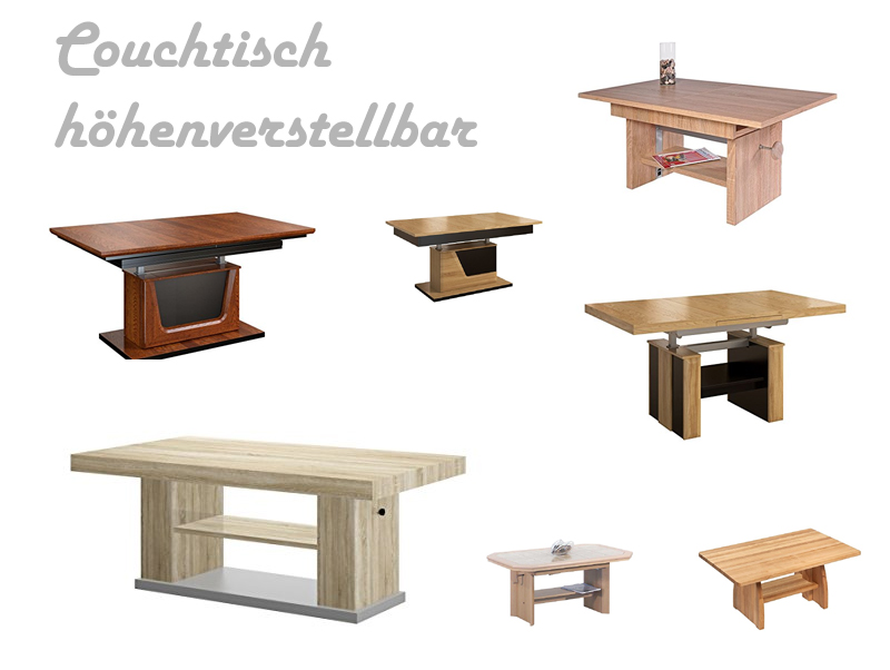 couchtisch verstellbar zndend couchtisch ikea begriff with couchtisch verstellbar frische haus. Black Bedroom Furniture Sets. Home Design Ideas